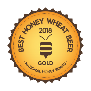 2018 Honey Beer Competition Winners – Honey Beer Competition